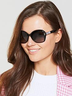 jimmy-choo-alana-sunglasses-black