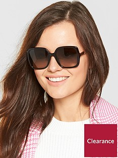 jimmy-choo-charinbspsunglasses-brown