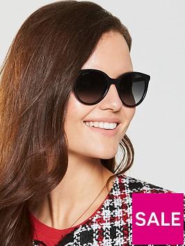 jimmy-choo-erie-sunglasses-black