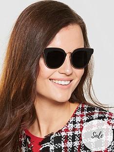 jimmy-choo-nile-sunglasses--nbspgoldblacknbsp