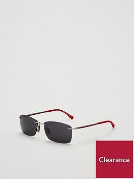 hugo-boss-sunglasses--nbsptortoiseshell