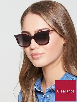 boss-oversized-sunglasses