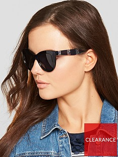 871d40466 Tommy Hilfiger Clearance