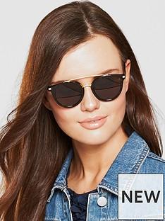 tommy-hilfiger-dark-havana-brow-bar-sunglasses