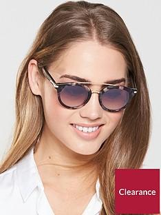 tommy-hilfiger-brow-bar-sunglasses-pinkhavana
