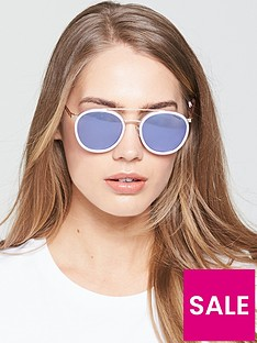 polaroid-round-lens-brow-bar-sunglasses-pink