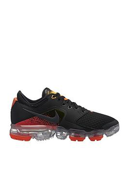 nike-air-vapormax-junior-trainer