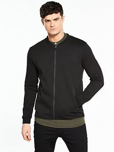 sik-silk-sports-jersey-bomber