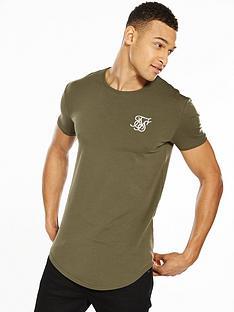 sik-silk-small-logo-tshirt