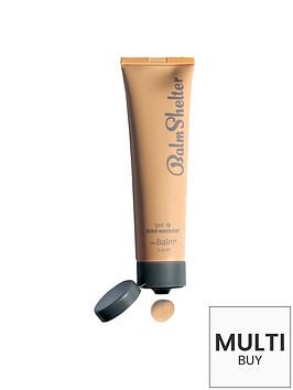 thebalm-balmshelter-tinted-moisturizer-spf-18