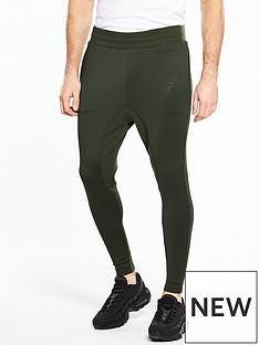 sik-silk-athlete-skinny-jog-pant