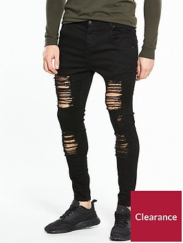 sik-silk-distressed-skinny-jean