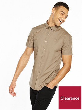 sik-silk-ss-stretch-muscle-fit-shirt