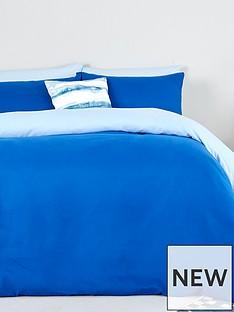 plain-dye-reversible-duvet-cover-set