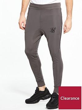 sik-silk-zonal-skinny-jog-pant
