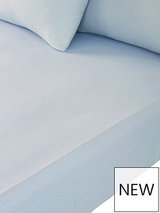 plain-dye-fitted-sheet