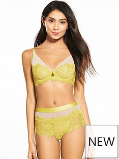 b-by-ted-baker-b-by-ted-baker-flight-of-the-orient-lace-short