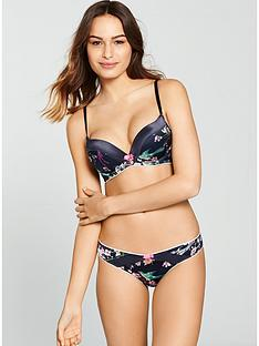 b-by-ted-baker-flight-of-the-orient-plunge-bra