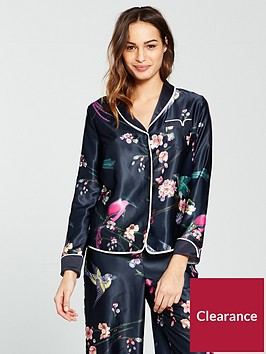 b-by-ted-baker-flight-of-the-orient-revere-pyjama-top