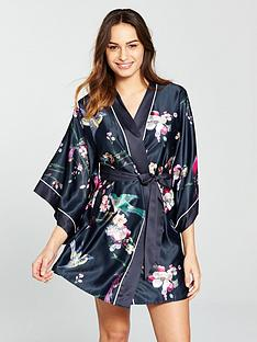 b-by-ted-baker-flight-of-orient-kimono-navy
