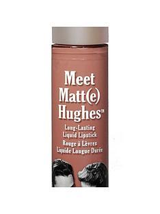 thebalm-the-balm-meet-matte-hughes-liquid-lipstick