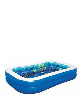 bestway-3d-undersea-adventure-pool