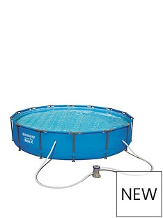 bestway-14ft-steel-pro-max-pool