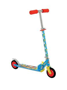 paw-patrol-folding-in-line-scooter