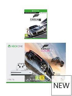 xbox-one-s-1tb-console-with-forza-and-forza-7