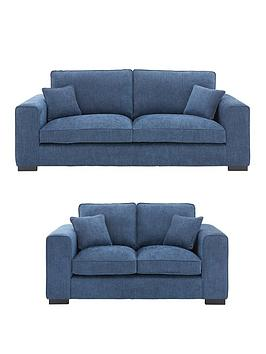 ideal-home-darwin-3-seater-2-seaternbspfabric-sofa-set-buy-and-save