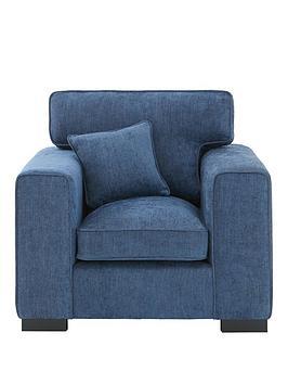 ideal-home-darwin-fabric-armchair