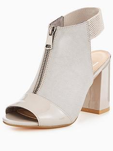 wallis-sabrina-zip-front-peep-toe-shoe