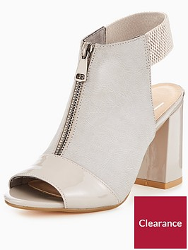 wallis-sabrina-zip-front-peep-toe-shoe