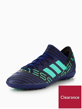 adidas-adidas-junior-nemeziz-messi-173-astro-turf-boot