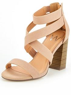 wallis-samantha-block-heel-shoe