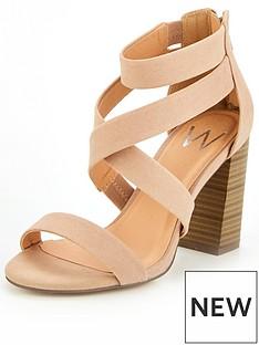 wallis-samantha-block-heel-shoe