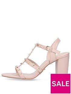 carvela-kansas-stud-block-heel-sandals
