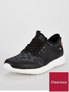 carvela-minted-sport-trainer