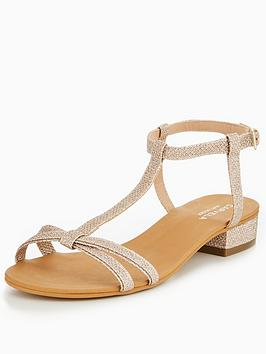 carvela-bravo-simple-h-bar-sandal