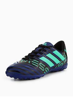 adidas-adidas-junior-nemeziz-messi-174-astro-turf-boot