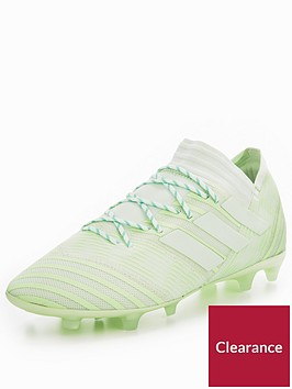 adidas-nemeziz-172-firm-ground-football-boots