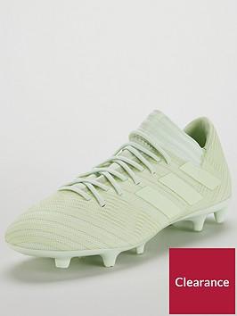adidas-nemeziz-173-firm-ground-football-boots