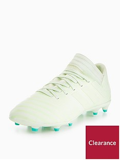 adidas-adidas-junior-nemeziz-173-firm-ground-football-boot