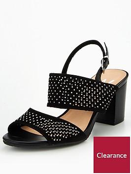 wallis-saga-studded-sandal-black