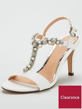 wallis-weaver-pearl-and-diamante-trim-t-bar-sandal-white