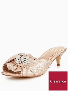 wallis-sparkle-kitten-heel-mule-with-jewel-trim-blush