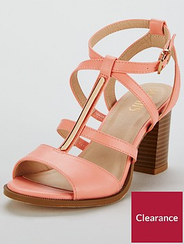 wallis-wallis-sistine-block-heel-sandal-with-rand-and-chain-trim