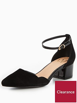 wallis-calais-scallop-edge-two-part-block-heel-black