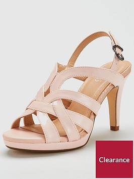 wallis-skip-patent-and-pu-mix-strappy-platform-sandal-blush