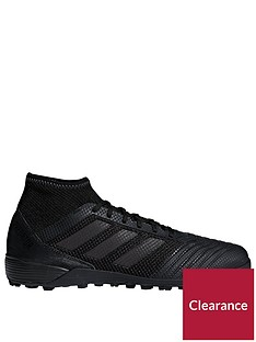 adidas-adidas-mens-predator-tango-183-astro-turf-football-boot